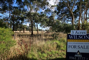 Lot 59, Church Street, Hawkesdale, Vic 3287