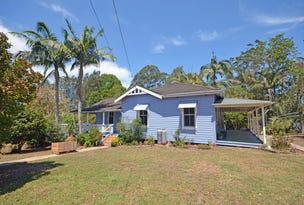 3A Laurel Street, Kendall, NSW 2439