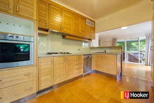 191 Duffy Street, Ainslie, ACT 2602