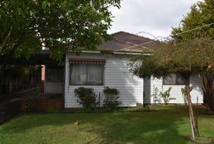 31 Moore St, Moe, Vic 3825