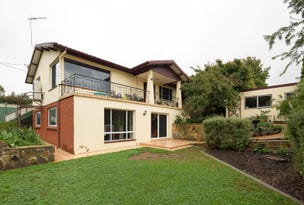 14 Burrendong Street, Duffy, ACT 2611