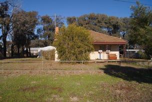8 Osborne Street, Finley, NSW 2713