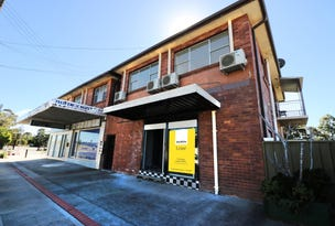 5/12 West Street, Canley Vale, NSW 2166