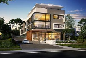 373 Great Western Highway, South Wentworthville, NSW 2145