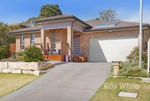 3 Secret Corner Road, Rathmines, NSW 2283