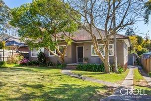 4 Fairburn Avenue, West Pennant Hills, NSW 2125