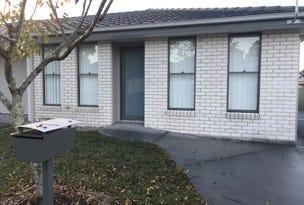 25a Worthing Lane, Wingham, NSW 2429
