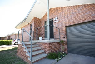 6/41 riverside dr, Narrabri, NSW 2390