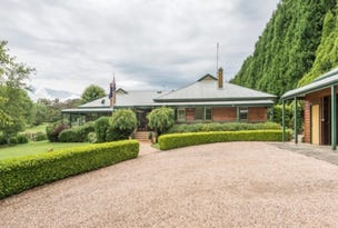 131 Wildes Meadow Road, Wildes Meadow, NSW 2577