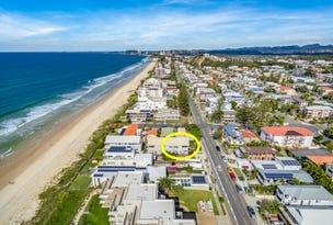 1/87 Albatross Avenue, Mermaid Beach, Qld 4218