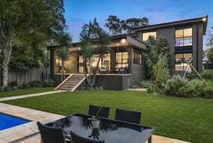 406 Somerville Road, Hornsby Heights, NSW 2077
