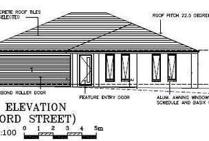 6 Blakemore Avenue, Wagga Wagga, NSW 2650