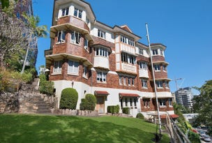 76 Lower River Terrace (25 Ellis Street), Kangaroo Point, Qld 4169