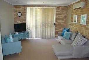 10/116 Laurel Avenue, Lismore, NSW 2480