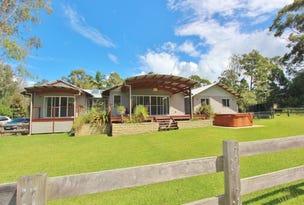 166 Kenwood Drive, Lake Cathie, NSW 2445