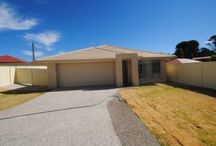 15 Sidey Place, Wallerawang, NSW 2845