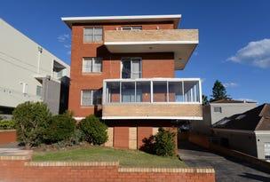 5/7 Bellevue Street, Maroubra, NSW 2035