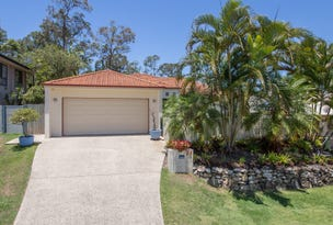 34 Hastings Place, Buderim, Qld 4556