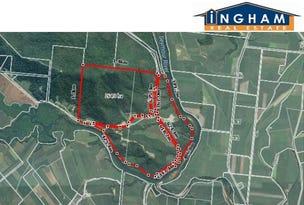 Riverviews Estate, Ingham, Qld 4850