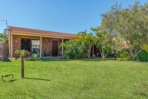 22 Binnacle Court, Yamba, NSW 2464