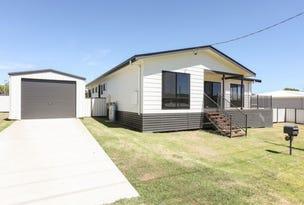 38 Gostwyck St, Uralla, NSW 2358