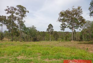 Lot 126 Arbor 5 Road, Glenwood, Qld 4570