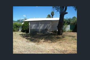 3 Kilcoy St, Gunnedah, NSW 2380