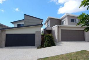 Coomera, address available on request