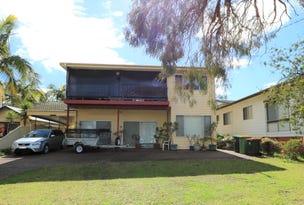 51 Anita Avenue, Lake Munmorah, NSW 2259