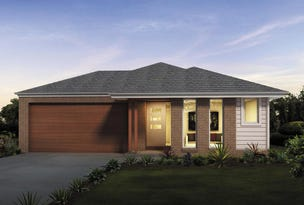 LOT 752 Hocston Way  (Thornhill Park), Rockbank, Vic 3335
