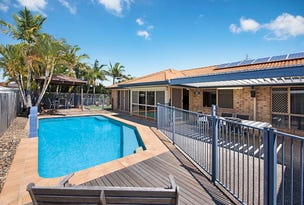 6 Carr Place, Pelican Waters, Qld 4551