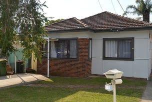 17 Patten Ave, Merrylands, NSW 2160