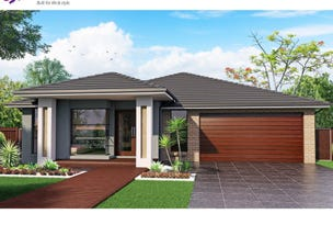 Lot 503 The Cascades, Silverdale, NSW 2752