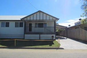 16 Kate Street, Mackay, Qld 4740