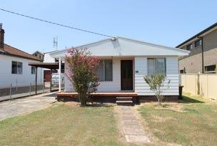 8 Gerald Street, Belmont, NSW 2280