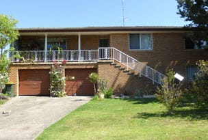 51 Gregson Street, Gloucester, NSW 2422