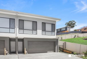 4/1-3 Hingston Close, Lake Heights, NSW 2502