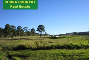 Lot 232, Stevenson Road, Glenwood, Qld 4570
