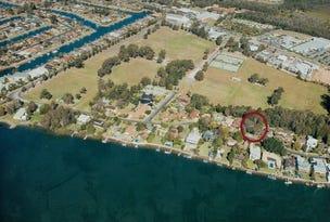 25 Hibbard Drive, Port Macquarie, NSW 2444