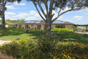 308 Medlow Road, One Tree Hill, SA 5114