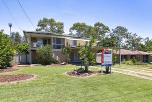 65 Lance Drive, Flinders View, Qld 4305