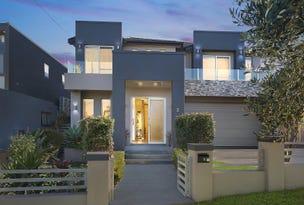 3 West Crescent, Hurstville Grove, NSW 2220