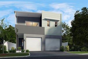 Lot 6 Castleview Lane, Garbutt, Qld 4814