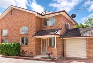 5/31 Corriedale Street, Wakeley, NSW 2176