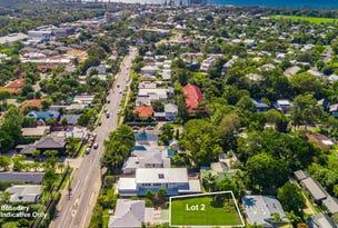 Lot 2, 35 Bangalow Road, Byron Bay, NSW 2481
