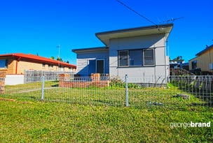 16 Vena Avenue, Gorokan, NSW 2263