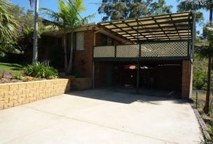 39 Apollo Drive, Coffs Harbour, NSW 2450