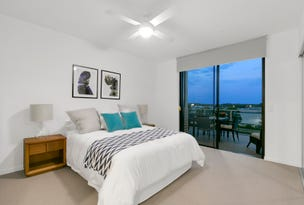 1204/54-58 Mount Cotton Rd, Capalaba, Qld 4157