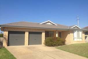 4 Paldi Crescent, Glenfield Park, NSW 2650