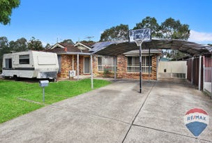 7 Gagoor Cl, Claremont Meadows, NSW 2747